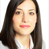 Elena Fernández Blancp