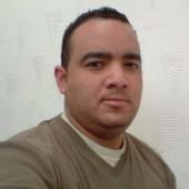 Nestor LUIS Rios LOAIZA