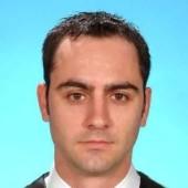 Oscar Marin Collado