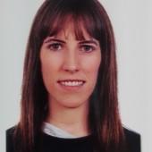 Susana Sánchez Gil