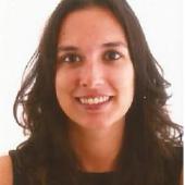 Ana Sánchez Álvarez