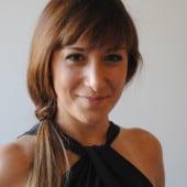 LAURA RODERA