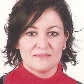 Mari Carmen Rodríguez López