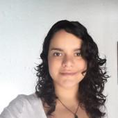 María Jiménez Labora Mateos