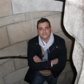 Mario Sanchez Molina