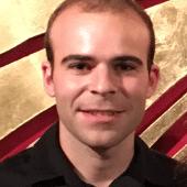 Pablo López Alonso