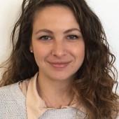 Manuela Markarian
