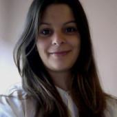 Raquel Alegre Martín