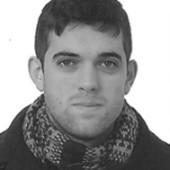 Mario Albusac Lendinez