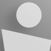 opinion-anonimo-curso-online-revit
