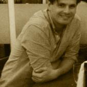 JOSE ANTIÑOLO PEREZ