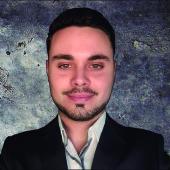 Adrián Gallardo Díaz