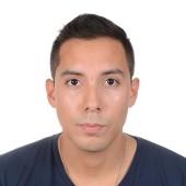 JOSE ALFREDO CARPIO BELTRAN