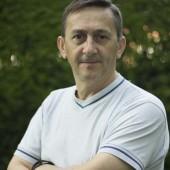 JOSE LUIS PEREIRA