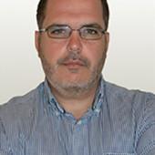 Anselmo Sánchez Hernández