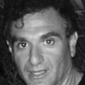 Marcelo Hansen