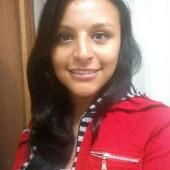 Andrea Belen Mora Bonifaz