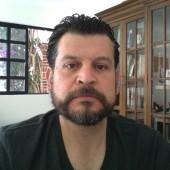 Ocsar Gomez Landero