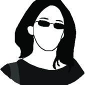 Cristina Puya