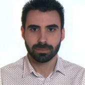 Alberto de Toro Fernández