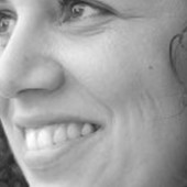 opinion-isabel-marin-curso-online-revit
