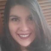 Manuela Gutierrez Arcila