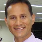 Francarlo Marín Díaz