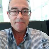 Jorge Climent