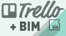 TRELLO-BIM-ESPACIO_BIM