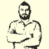 Alvaro Legido Cabezas