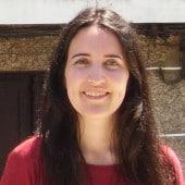 Loreto Carmenado