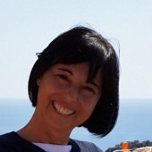 Diana Inés Berschadsky