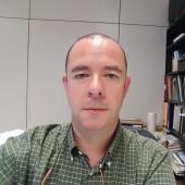 Fco. Javier Vela Rodríguez