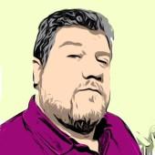 Eduardo Cima gonzález