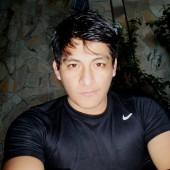 Daniel Guillermo