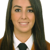 Leticia Merino Infantes
