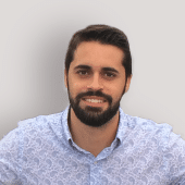 Isaac Suárez Saavedra