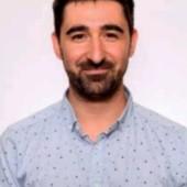 Íñigo Gomendio Martín