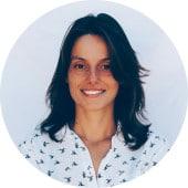 María Conesa Sánchez