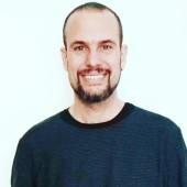 Pedro Rodríguez Morales