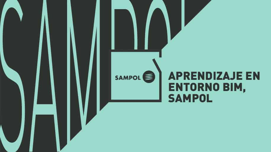 CONSULTORIA-SAMPOL-2.0