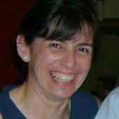 Alicia Uriarte Berrospe