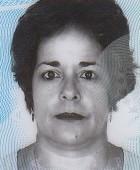 Liliana Hormigó Almeida