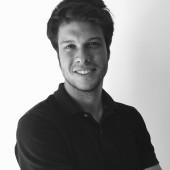 Manuel Huesca Moreno