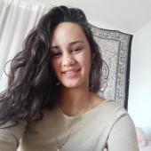 ELENNYS ANDREINA COELLO DIAZ