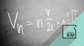 formulas-familias-parametricas-revit-bim