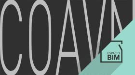 curso-bim-revit-coavn-pamplona