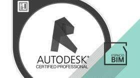 certificacion-autodesk-revit-profesional