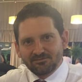 David Ojeda Hernández