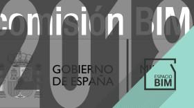 BIM_OBLIGATORIO_ESPANA_2018